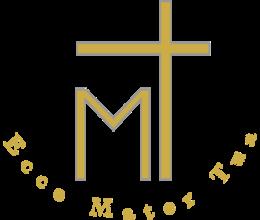 Ecce Logo 6